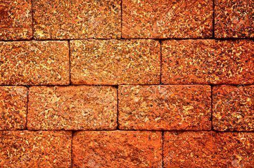 Laterite Brick Laterite Bricks Manufacturer From