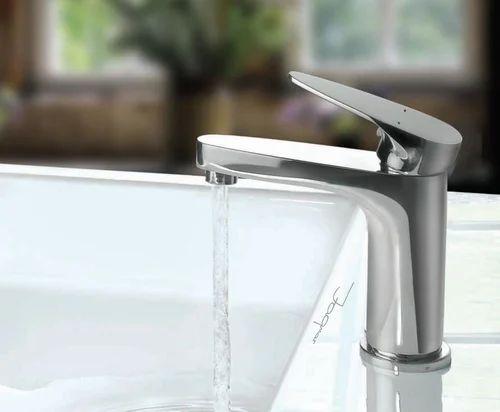 Jaquar Bath Fittings Single Lever Basin Mixer Jaquar