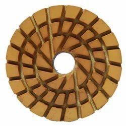 Floor Head Wheel