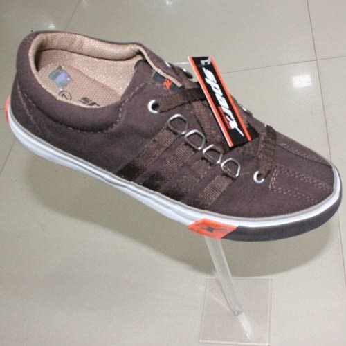 Rs 850/pair | Sparx Casual Shoes
