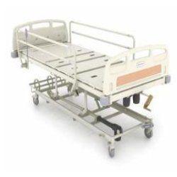 Dual Function Bed E-VITA LITE