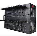 Siemens 32 Port Modem (Bulk SMS & Recharge Services)