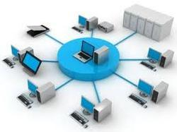 Wide Area Range Networking Service