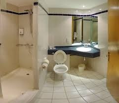 Bathroom Sanitary Ware in Kannur, Kerala | Get Latest ...