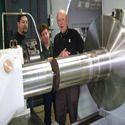CNC Milling Jobworks