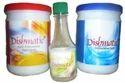 Dishwasher Detergents, Pack Size: 1 Kg
