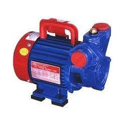 Mini Marval Crompton Pumps