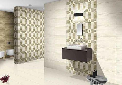 Kajaria Digital Wall Tiles Amp Hindware Wall Hung Enigma