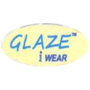 Glaze Opticals
