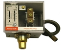Pressure Switch L91B  0 - 125 and 0 - 300 PSI