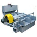 Decker Thickener Machine
