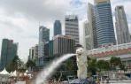 Singapore Legendary Tour