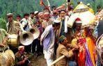 Shimla Adventure Tour