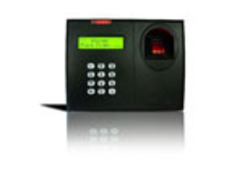 Godrej Integrated Security Solutions