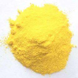 Naphthalene Refined