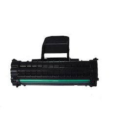 Toner Cartridge for Samsung Mlt-108