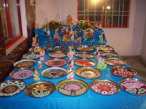 Aarthi Plates Service, | Nellai Catering in Perambur, Chennai | ID ...