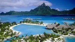 Andaman Island with Neil Island & Havelock Island (6 NIGHT )