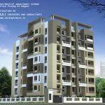 Building Engineering Consultants