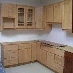 kitchen cupboard. Kitchen Cupboard Manufacturers  Suppliers Dealers in Bengaluru