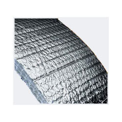 Air Bubble Insulation Film