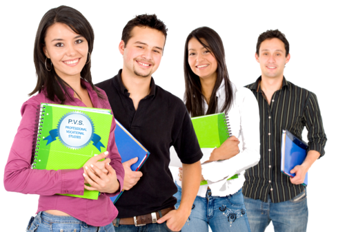 Coaching - Coaching Classes For School Students Service Provider ...