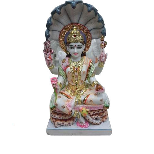 Manufacturer Of Marble Statue Amp Marble Stone Mandir By