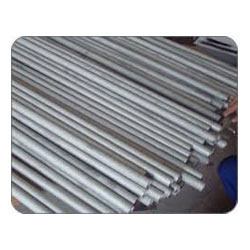 Inconel 625 Seamless Tube I ASTM B444 Inconel 625 Pipes
