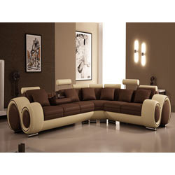 Designer Italian Sofa Sets at Rs 5500 feet Malad West Mumbai