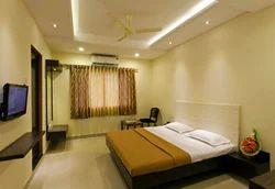 Executive Rooms