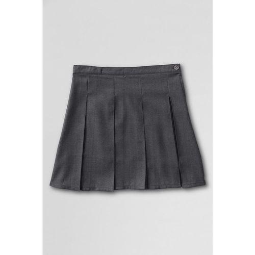 Girl School Skirt