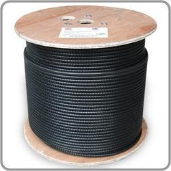 RG-11 Coaxial Cable