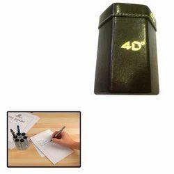 Pen Holder for Office
