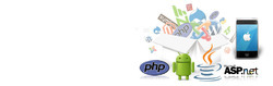 Web,Photo,Banner Designing