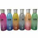 RK Freshener Refill Kit
