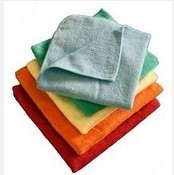 Cleaning Clothes Service