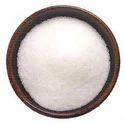 Common Salt Powder