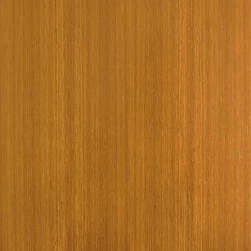 Wooden Veneer Sheet Wholesaler From Secunderabad