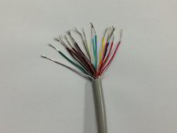 Unscreened Multicore Cables
