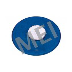 MEI Ice Bag Round, for Clinical