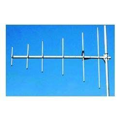 Yagi Antenna System