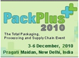 Pack Plus 2010