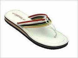 Casual Ladies Footwear