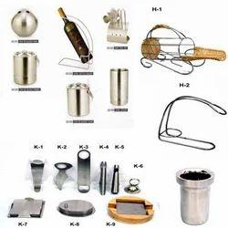 Bar Equipment In Delhi