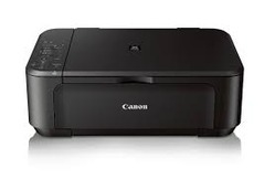Scanning and Printing Service