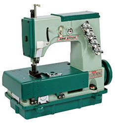 PP Bags Sewing Machine