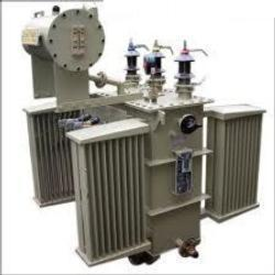 AC Transformer - Manufacturers, Suppliers & Wholesalers