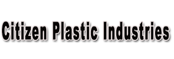 Citizen Plastic Industries