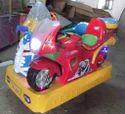 A K Enterprise Side Car Kid