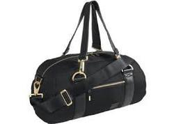 fc1f5347970 Trendy Sports Bag